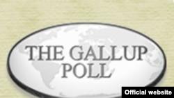 این نظرسنجی از سوی موسسه گالوپ و روزنامه «یو اس ای تودی»، چاپ آمریکا انجام شده است.
