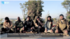 German Ex-Rapper 'Stars' In IS Recruitment Video