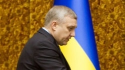 Oleksandr Yakimenko