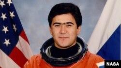 Солижон Шарипов
