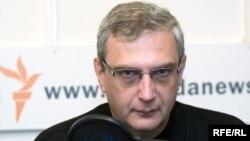 Виктор Похмелкин.