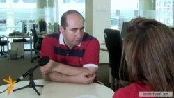 «Գազպրոմ Արմենիա»-ին էլեկտրաէներգիա արտահանելու նախապատվություն տալը մտահոգություն է առաջացրել