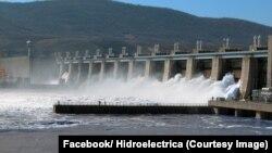 România s-a angajat să listeze la bursă 15% din acțiunile Hidroelectrica până în 30 iunie 2023.