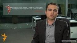 «Ազատություն TV» լրատվական կենտրոն, 15 հոկտեմբերի, 2013