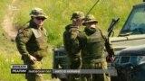 Військові НАТО тренують українську армію | Донбас.Реалії (відео)