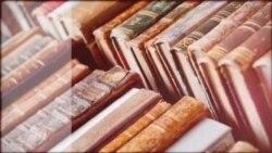 Видеоблог «Tugra»: Потерянное крымское наследие