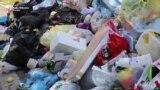 Nastavlja se blokada deponije u Mostaru