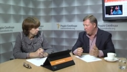 Чи вдасться комуністам провести всеукраїнський референдум?