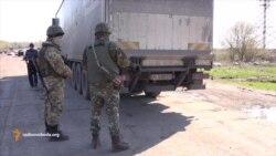 Хто винний у розстрілі мобільної групи на Луганщині?