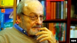 دکتروف در تصویری از سال ۲۰۰۷ میلادی