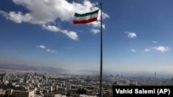 Іран вважає, що страчеий співпрацював з ЦРУ під час свого останнього року служби в Міноборони та продавав інформацію про іранську ракетну програму