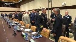 НАТО испраќа дополнителни сили во Авганистан