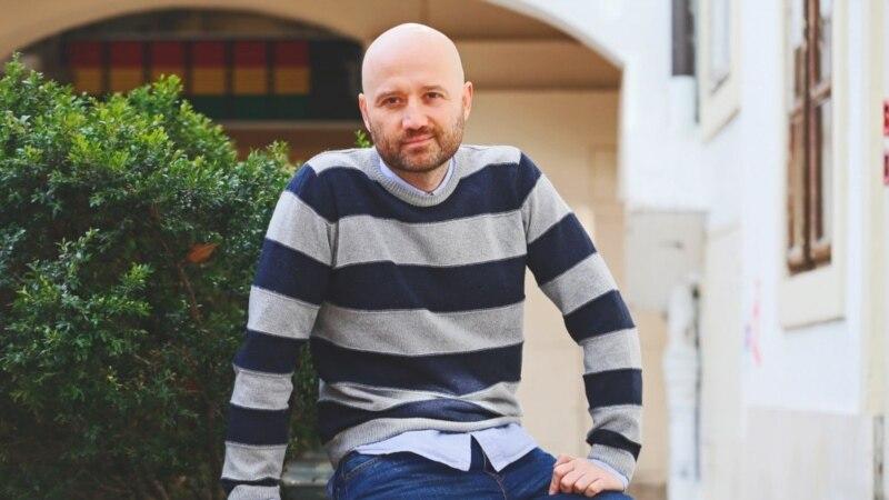 Tomislav Zajec: Svatko mora odraditi svoje bitke