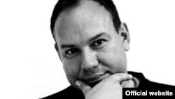 Pavičić: Mislim li da smo - kad je Dalmacija po srijedi - najsmrdljivija generacija
