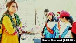 Pakistani Sana Ejaz picture(11,18, 14)