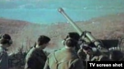 Napad JNA na Dubrovnik