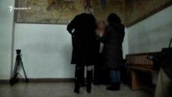 Ապօրինի որդեգրումների գործով կալանավորվված է միայն Մանկան տան տնօրենը