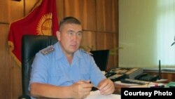 Малик Нурдинов