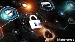 Dünýäde iň haýal internetli Türkmenistanda ýerli IT kompaniýalary kiberhowpsuzlygy maslahat edýär