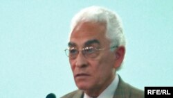 Mohammad Yasin Usmani