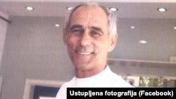 Sasa Bukvic