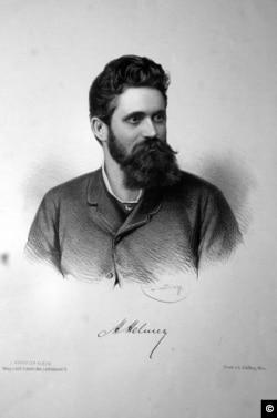 Hermann Helmer