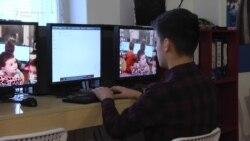 Četrnaestogodišnjak na putu do IT eksperta