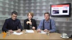 Як убезпечити Євромайдан від провокацій?
