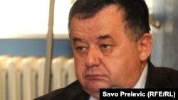 Radojica Živković
