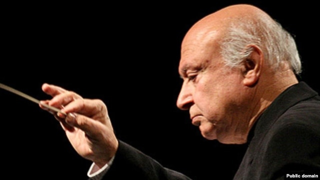 A founder of Iran's National Orchestra, Farhad Fakhredini, resigned in 2009, reportedly in outrage at the postelection crackdown.