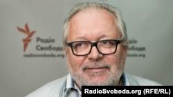 Андрій Дмитрієв