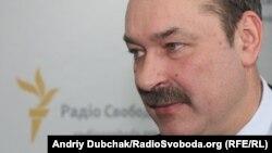 Станіслав Аржевітін