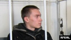 Belarus – Atsem Dubski, 03feb2009