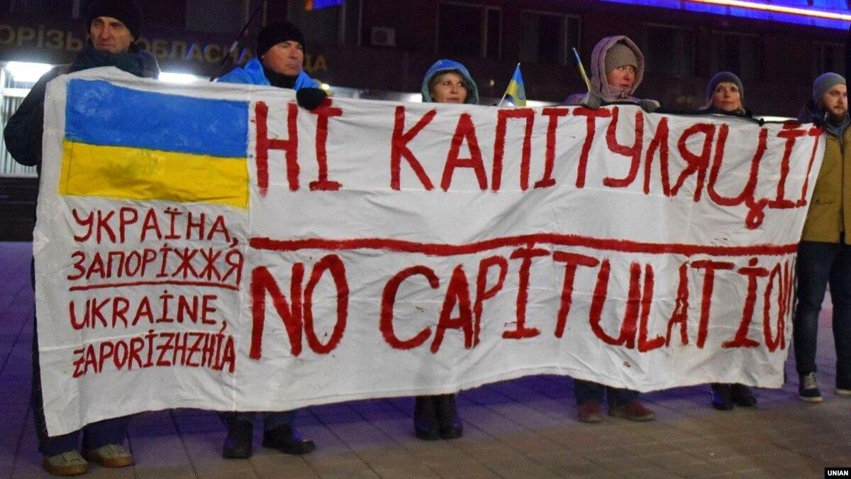 Кому и для чего нужен «украинский Штирлиц» накануне «нормандского саммита»?