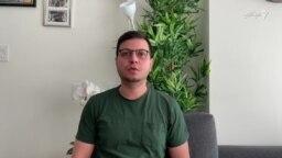 ویروس کرونا – افغانهای که در خارج زنده گی میکنند چی میگویند؟