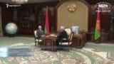 Բելառուսի նախագահը կրկին քննադատում է Եվրասիական միությունը