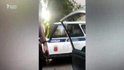 Мигрант из Узбекистана нанял адвоката и начал борьбу с полицией Петербурга
