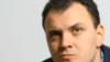 Sebastian Ghiță, imagine de arhivă.