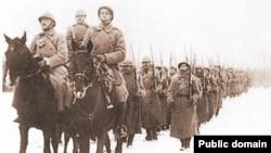 Історична Свобода | Друга українсько-більшовицька війна: причини катастрофи УНР взимку-навесні 1919-го