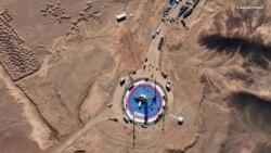 ارزیابی هوشنگ حسنیاری از ضریب بالای خطا در پرتاب موشک ماهوارهبر توسط ایران