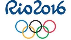 Риоға Қазақстандық 104 спортшы барады