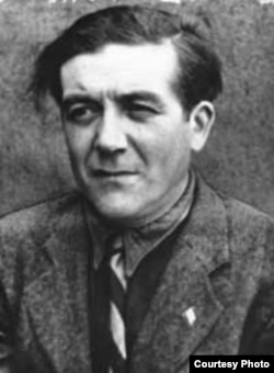 Юрка Віцьбіч