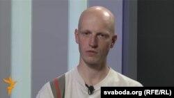Ігар Аліневіч
