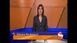 LTV 900. emisija