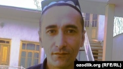 Қудрат Расулов