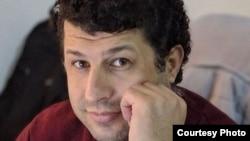 علیرضا فرشی به چهار سال و دو ماه زندان محکوم شده است.
