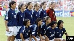 Тимот на Аргентина