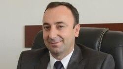 Նոր իրավակարգավորումներով Հրայր Թովմասյանը ՍԴ նախագահից ՍԴ անդամ կարող է դառնալ