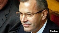 Андрэй Клюеў
