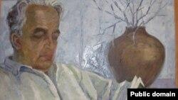 Эшреф Шемьи-заде (1908-1978)